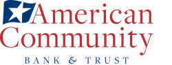 american-community-bank-trust