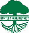 HuntleyParkDistrict